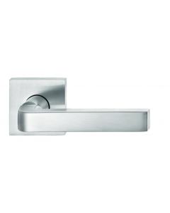 Manija Mod. 1004 Aluminio