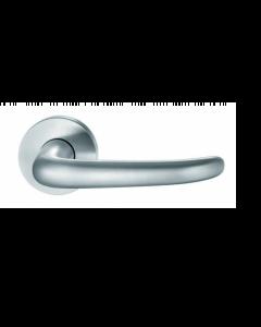 Manija Mod. 1023 Aluminio