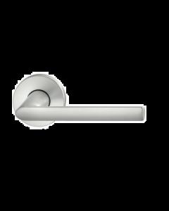 Manija Mod. 1025 Aluminio