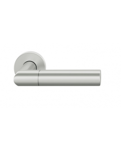 Manija Mod. 1078 Aluminio
